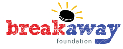 Breakaway Foundation